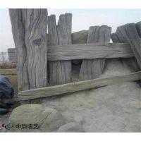 木纹漆施工 高仿木纹效果 中鼎木纹漆价格