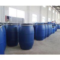 厂家供应海绵布复合布胶水海绵贴合防水胶工厂直销价格低质量好