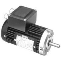 压力传感器 212.20.100 特价供应