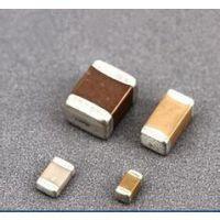 国巨1206/100P/1KV高压陶瓷贴片电容 原装正品 汽车氙气灯安定器用