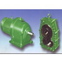 生产销售 9000系列硬齿面齿轮减速器