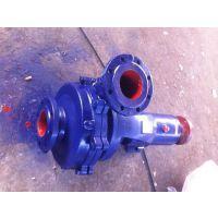 100NB45冷凝泵、三联泵业(图)100NB45冷凝泵图片