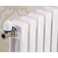 北铸散热器(图),暖气片尺寸,暖气片