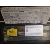 日本三丰Mitutoyo数显卡尺500-158-30测量范围0-150mm不带SPC数据输出功能