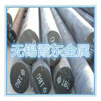 批发40CR钢板 中厚板材 40CR锻件订做 可零切