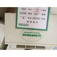 台州太阳能蓄电池储能专用