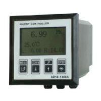 多功能pH控制器 型号:AD18-1000A 多参数同时显示