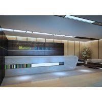 深圳办公室装修公司,承接福田南山罗湖办公室装修设计