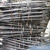 供应四川泰升蓝止水丝杆止水螺杆止水丝杆对拉螺栓穿墙丝杆