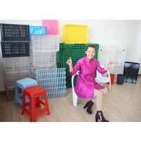 浙江箩筐模具工厂,台州草莓篮模具供应商丨生产一次性香梨篮模具公司