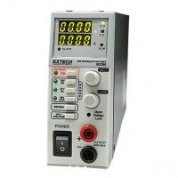 供应美国Extech 382260 80w直流电源/开关式直流稳压器