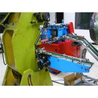 马口铁盒自动线|致方铁盒自动线|马口铁盒自动线机械