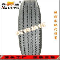厂家直销8.25-16水曲花纹轻卡轮胎载重轮胎
