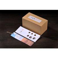 成都包装厂-四川美印达茶叶包装盒-礼品盒设计-手提袋设计