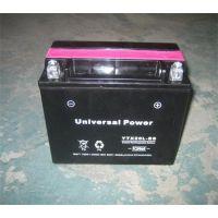 滨松蓄电池12V100AH现货出售