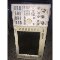 安捷伦 Agilent 8960 5515B, 5515C 分析仪