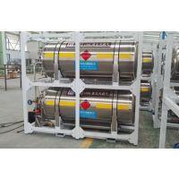 生产瓶组撬设备、Lng瓶组撬的正规厂家【许润能源】
