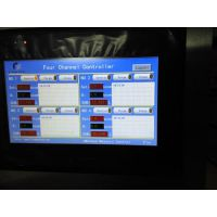 质量流量控制器|弗罗迈|质量流量控制器作用