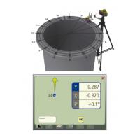 供应 激光测量服务