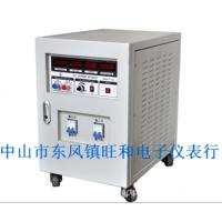 中山供应吉力单相10KVA模拟变频电源JL-1100A