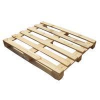 木质托盘 二手托盘 出口专用托盘 免熏蒸出口包装箱 木托盘订做