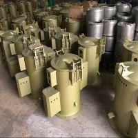 浙江鑫宝牌电子五金烘干机 35型立式烘干机可连续工作