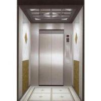 通力电梯郑州分公司的环境好不好、 电梯的质量怎么样。