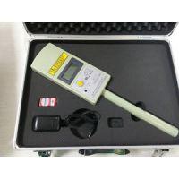 青岛路博RJ-5工频电场近区场强仪 高压输变电电场检测仪 电动机车医疗