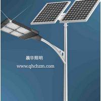 青海西宁24V太阳能LED路灯高杆灯厂家,LED高杆灯,景观灯,交通信号灯
