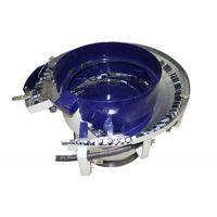 ZR-119 自动送料盘 自动上料机构 振动盘 震动盘