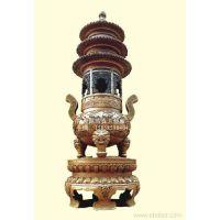 供应故宫宝鼎,铜铁香炉,长方形香炉,圆形香炉,铜铁宝鼎