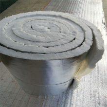 工业窑炉保温材料用陶瓷纤维板和硅酸铝纤维毡价格