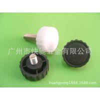厂家生产胶头螺丝    不锈钢胶头螺丝   不锈钢手拧螺丝