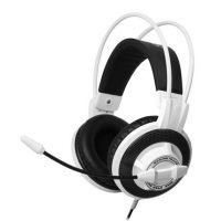 Somic/硕美科 G925 游戏耳机 头戴式 YY语音带麦克风 电脑耳麦 潮