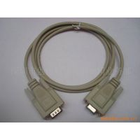 深圳西乡 高调批发DVI-VGA显示器信号延长线 全屏蔽抗干扰(图)