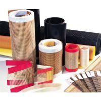 耐高温输送带,网孔烘干带, 特氟龙网带,木工行业专用皮带