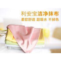 上海百万现货防静电工作服厂家直销