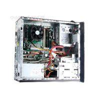 联想华硕三星等笔记本维修电脑主机维修显示器维修