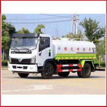 黄骅路面喷洒车配件 南京小型公路洒水车哪里买