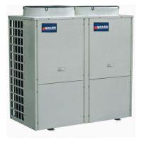 供空气源热泵