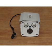 深圳厂家加工开封网络摄像机 硕视宝监控枪式机 插卡一体摄录机 USB5V