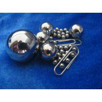 供应高精度研磨球抛光球导电钢珠