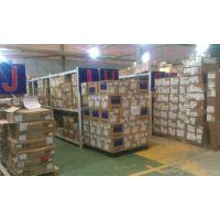上海小面积仓库出租,可外包的仓库,10年经验值得信赖