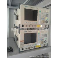 出售/回收TC-3000B二手TC-3000C蓝牙测试仪