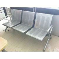 天津经典式排椅,品质优,价格低,服务优,木森雅轩专业供应排椅