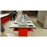香格里拉不锈钢串串香火锅 生产制造