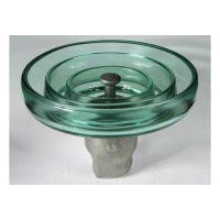 U100BP/146H防污型钢化玻璃绝缘子