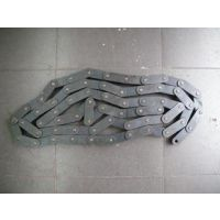 供应单节距滚子链条与双节距滚子链条厂家