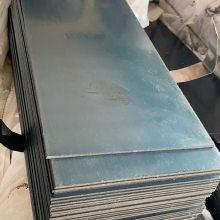 国产60Si2Mn弹簧钢用于模具制造