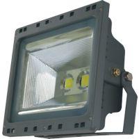 厂家直销FAT81系列防水防尘LED工矿灯批发零售质优价廉祥华科技